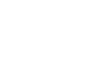 yes-white
