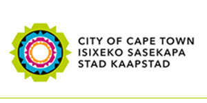 Sponsors_City-of-Cape-Town