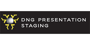 Sponsors_DNG-Presentation-staging