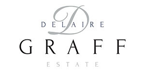 Sponsors_Delaire-Graff-Estate