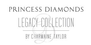 Sponsors_Princess-Diamonds