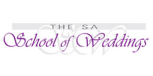 Sponsors_School-of-weddings