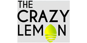 Sponsors_The-Crazy-Lemon