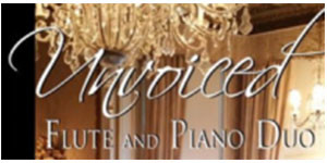 Sponsors_Unvoiced-Flute-and-Piano-Duo