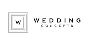 Sponsors_Wedding-Concepts