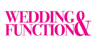 Sponsors_Wedding-and-Function