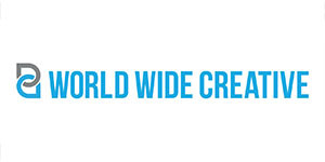 Sponsors_World-Wide-Creative