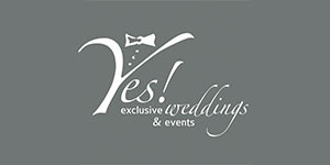 Sponsors_Yes-Events