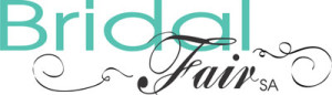 Bridal-Fair-SA-Logo-Regular
